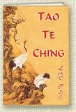 Tao-Te-Ching Book