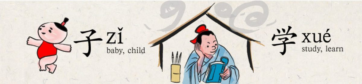 Learn Chinese using Accelerated Learning