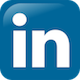 LinkedIn for ACCS